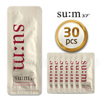 [SU:M37] Secret Essence Double Concentrate 1mlx 30pcs Anti-Aging SUM37
