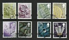 2015 Regional Machin Definitive Issues - Fine used