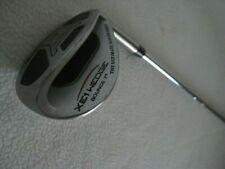 XE1 Wedge 65 Degrees 7 Degrees Bounce Right Handed Golf Club