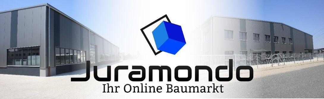 Juramondo