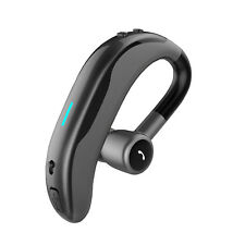 Stereo Bluetooth Headset Wireless Left Right Earbud For Samsung S9 S8 S7 iphone