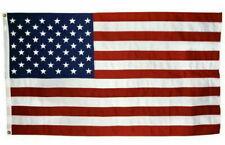 Shop72 ZZFLG210D3X5 American Flag