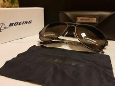 Lunettes Boeing d'occasion   Plus que 4 à 70%