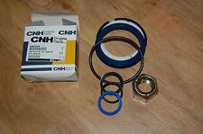 Genuine CNH 84004348 KIT GUARNIZIONE, Case IH, NEW HOLLAND