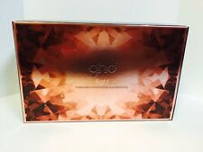 GHD Copper Luxe Flight Travel Hair Dryer - NEW!