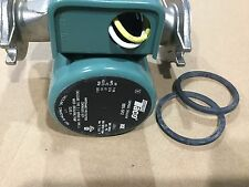 NEW TACO 005-SF2 STAINLESS STEEL CIRCULATOR PUMP 1/35 HP