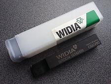 Wendeplattenhalter Drehmeißel WIDIA SRDCN 1616H06 WG insert holder