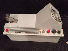 AnaSat Model 8Ku Buc 8 watt Transmitter Sspa Transceiver