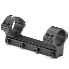 SPORTSMATCH HOP40C 30mm High 56mm Rifle Scope 11mm Dovetail One Piece Mount