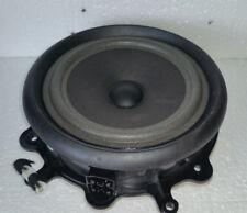Soundsystem original Audi A4 B6 B7 inkl. Subwoofer 8E9035223 8E0035411