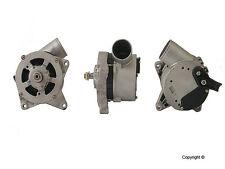 WD Express 701 06016 103 Remanufactured Alternator