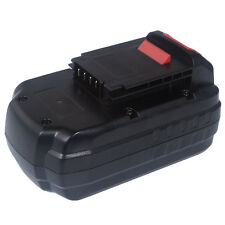 New For Porter-Cable 18 Volt 2.0Ah High Output Nickel Cadmium Nicad Battery Pack