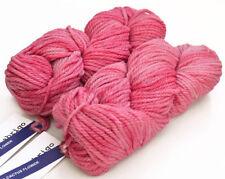 Schaf-aus Textil Merino Garne mit Handarbeits