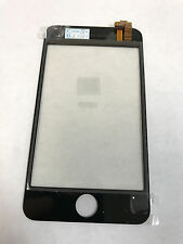 Apple iPod Touch 1G Replacement Front Glass & Digitizer