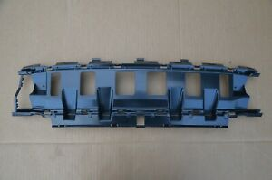 16-18 MERCEDES C300 C-Class Rear Bumper-Sensor Bracket Support 2058858200 OEM