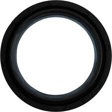 Axle Shaft Seal-Spicer Steering Knuckle Seal DANA Spicer 50381