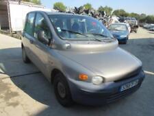 Appui tete arriere FIAT MULTIPLA PHASE 1  Diesel /R:17585058