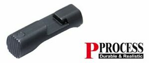 Guarder Steel Magazine Release Button for TM MARUI/KJ/WE P226 (Early Type)