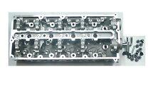 FORD RANGER MAZDA BT-50 WL-C 2.5 WE-C 3.0 16V DURATORQ BARE CYLINDER HEAD NEW