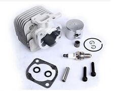 2 bolt baja 29cc Engine kit fit For 5b parts 1/5 hpi baja