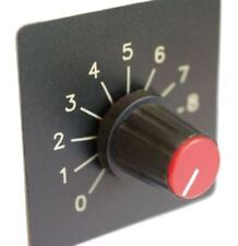 Sprint Electric Potkit Potenciómetro