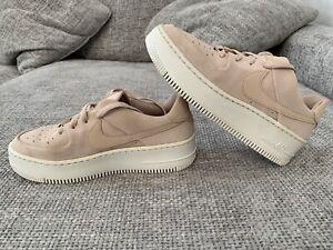 Nike air force Rosa | Acquisti Online su eBay