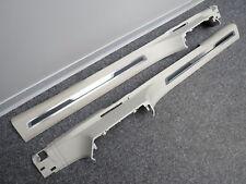 5na853369 ORIGINAL Seuils de porte avec AMBIENTE GRIS VW Tiguan II 5na AD1