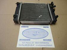 Radiatore Radiator acqua Kymco People 250 2003-2005