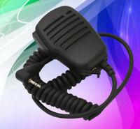 Speaker Mic for YAESU VERTEX VX-3R VX-5R FT-60R FT-10R VX-150 Radios
