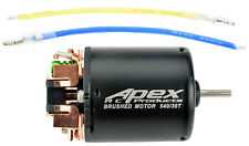 Apex RC Products 30T Turn 540 Brushed Crawler Electric Motor #9788