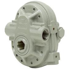 9.9 cu in Prince HC-PTO-1AC PTO Pump CI 540 RPM 9-1047-1-C