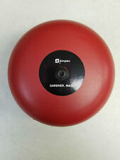 Simplex 2901 9332 Vibrating Bell With 6 Gong