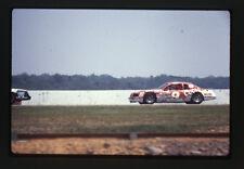 Bill Elliott #9 Coors Ford - NASCAR 1984 - Original 35mm Racing Slide