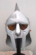Gladiators  Helmet- Full size Wearable Helmet-