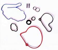 Kit réparation pompe à vide F009D00001 038145209A AUDI / SEAT/ SKODA /VOLKSWAGEN