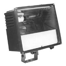 NEW STONCO SLM250LX-8 SLM Series Maxi-Flood High Pressure Sodium Light Fixture