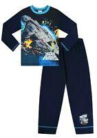 Dinosaure Peppa Pig Pyjama 1 To 5 ans George Pig Pyjamas