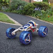 Salt water Baja Runner Kit Science Toy car Games