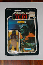 Klaatu-Star Wars-Return of the Jedi-MOC-Vintage-65 Back-Mexico-Lili Ledy