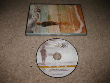 Beautiful Son: A Documentary About Healing Autism - DVD - 2005 RARE