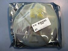 Murata GRM188R71H821KA01D Ceramic Capacitors, SM, 50V, 820pF, 0603, 4555 pcs