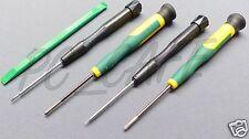 """Apple Macbook 13""""/15""""/17"""" Pro Unibody Repair Tool Kit Screwdrivers (2010-2011)"""
