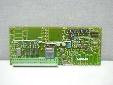 SIEMENS G33928-K0974-C001-E0-0036 USED 6RA8213-1AA BOARD G33928K0974C001E00036
