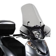 PARABREZZA COMPLETO HONDA SH 300  2011  alto52 308A + A1100A