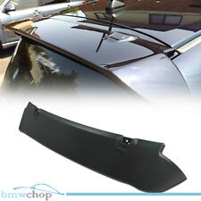 Honda Fit 2nd Jazz Hatchback OE JDM Boot Trunk Rear Spoiler Wing 2009+