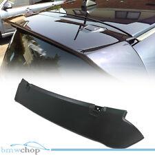 Honda Fit 2nd Jazz Hatchback OE JDM Boot Trunk Rear Spoiler Wing 2009+●