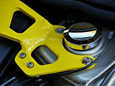 Gtt MINI R50 R52 R53 R55 R56 Sospensione Strut CAPS copre BMW JCW