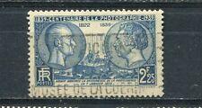Timbre/Stamp - France - 1939 -  N° 427   Oblitéré - TTB - Cote:  7 €