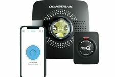 ✅Chamberlain MYQ-G0301 MyQ Smart Garage Hub