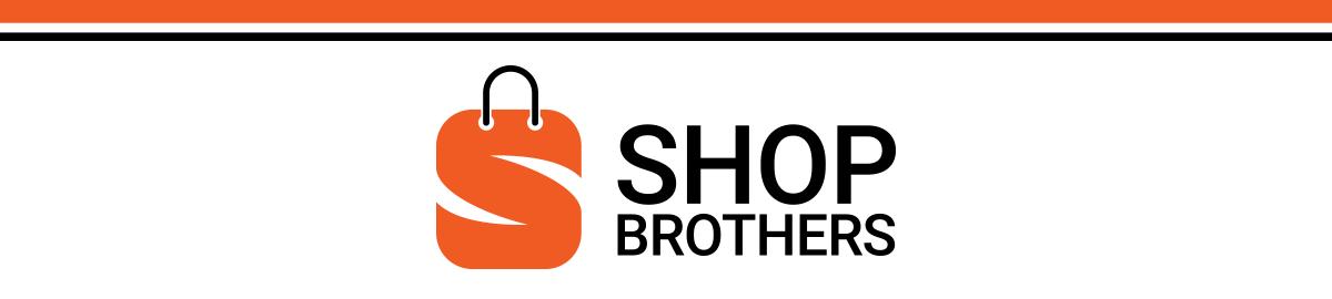 SHOPBROTHERS